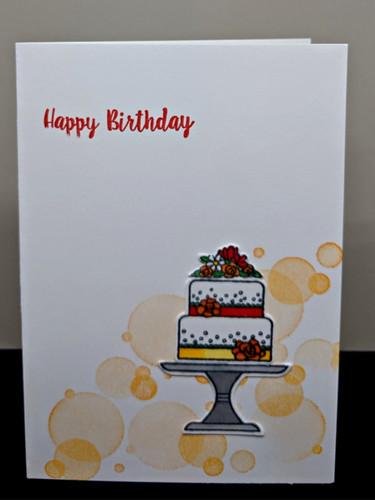 Happy Birthday Mango.jpg