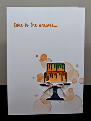 Cake is the Answer.jpg
