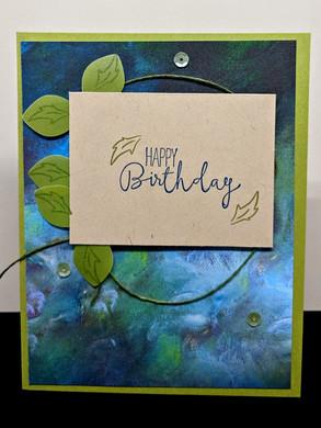 Happy Birthday Olive Floral Essence.jpg