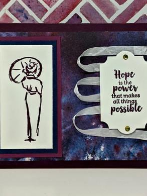 Hope is the Power 2.jpg