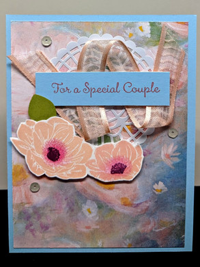 Special Couple Foral Essence.jpg