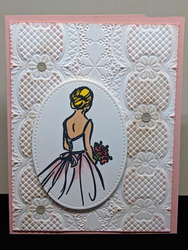 Bridal Card Wonderful Moments.jpg