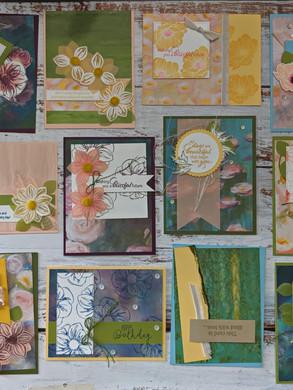 Floral Essence Flat Lay Cards.jpg