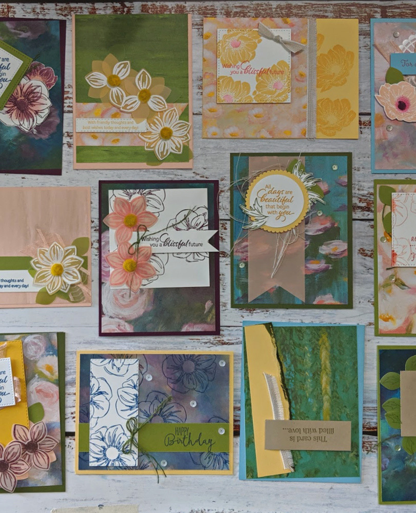 Floral Essence Flat Lay Cards.jpg