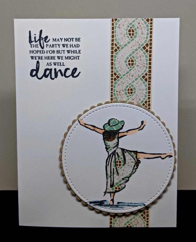 Life Dance Beautiful You.jpg
