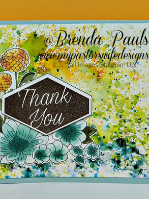 Accented Blooms Thank You copy.jpg