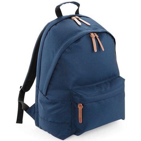 BAG BASE - campus laptop backpack, 23l