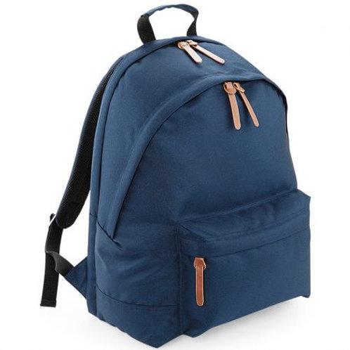 BAG BASE - sac à dos Campus, 23 l