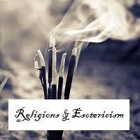 Religions & Esotericism.jpg
