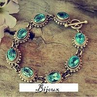 Jewelry fr.jpg