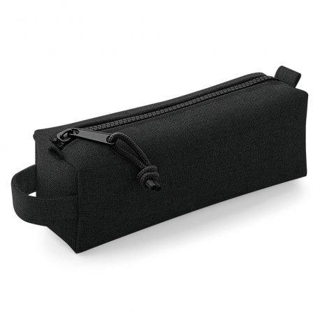 BAG BASE pencil case 100% polyester