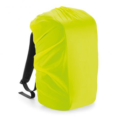 Universal waterproof rain cover, lightweight and resistant