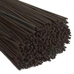 Indo reeds - 3 mm - per stick