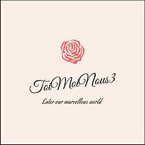 Logo ToiMoiNous3.JPG