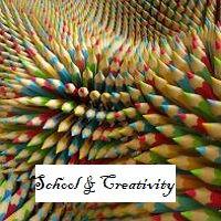 School & creativity.JPG