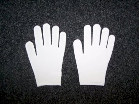 Professional Treatment gloves and socks