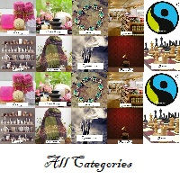 All category.jpg