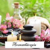 Aromatherapy fr.jpg
