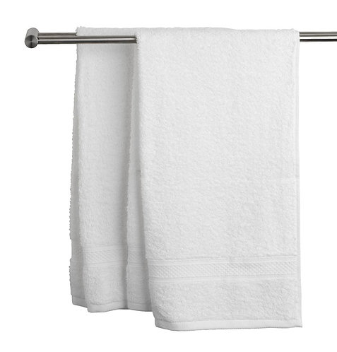 UPPSALA - Towels, 400 g/m²