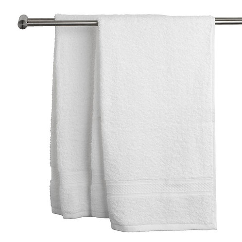 UPPSALA - Towels, 400 g/m²