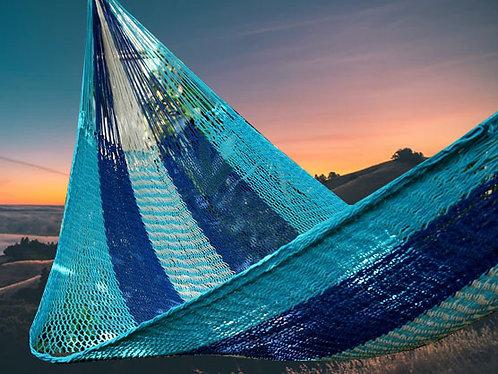 Jungle hammock - cotton