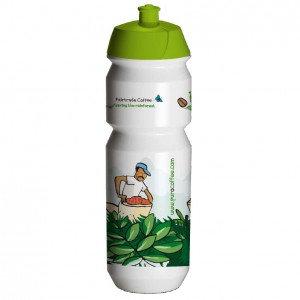 PURO, Sport bottle