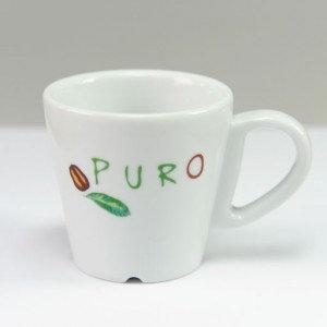 Tasse PURO