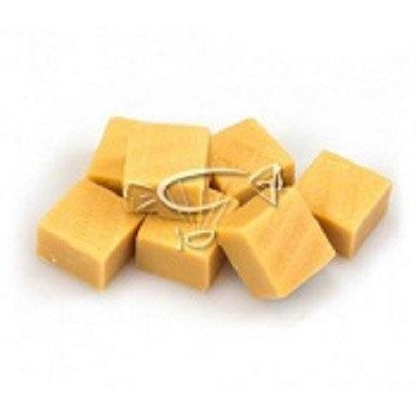 Lonka fudge vanille