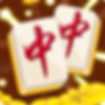 Mahjong win_200.jpg