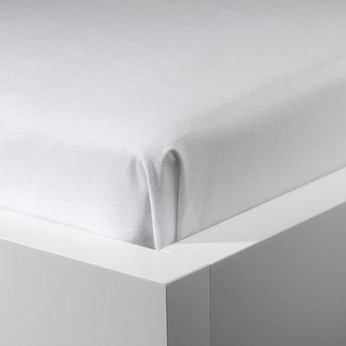 KRONBORG - Bed sheet 100% cotton