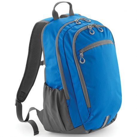 QUADRA - Endeavour backpack, 25 l