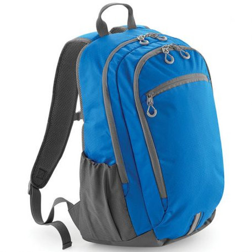 QUADRA - Endeavour backpack, 25 l