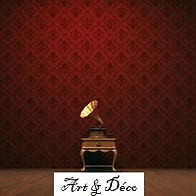 Art & Deco fr.jpg
