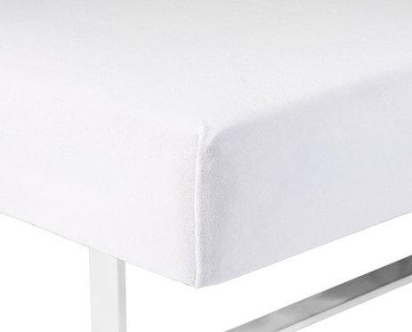 KRONBORG - Drap-housse en tissu éponge