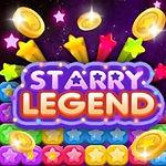 Starry legend_200.jpg