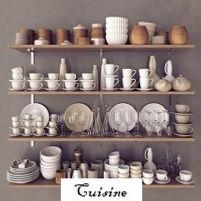 Kitchen fr.jpg