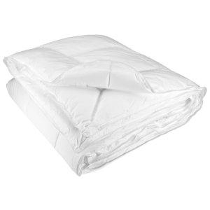 KRONBORG - BRURI 4-season quilt,  synthetic