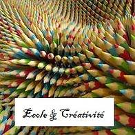 School & creativity fr.jpg