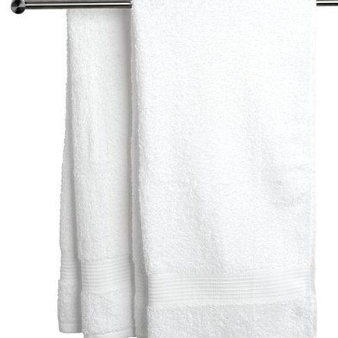 KRONBORG - Towels KARLSTAD, 500 g/m²