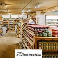 Grocery fr.jpg