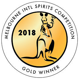 Melbourne International SC Gold.jpg