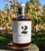 Shiraz%20Gin%20in%20the%20Vines%20-%20A%