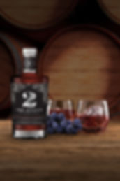 two-accents-barrel-aged-shiraz-gin-ad-ar