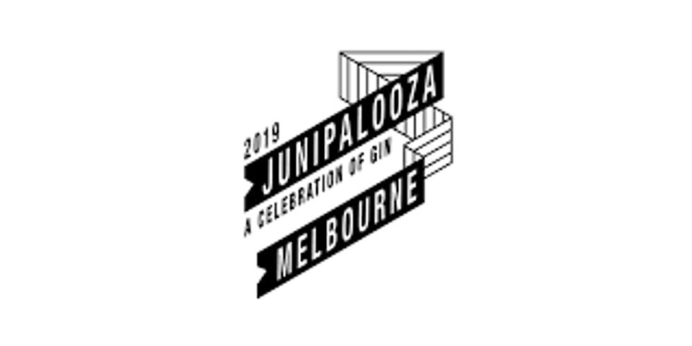 Junipalooza Melbourne
