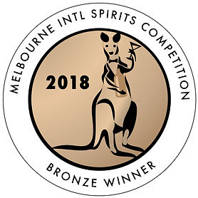 Melbourne International SC Bronze.jpg