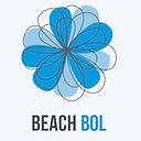 BeachBol logo.jpg