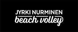 4_beach_volley_valkoinen.png