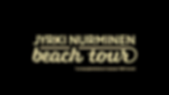 Tour logo 16-9 TMR 2020-02-21.png