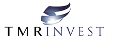 TMR Invest logo 2.png