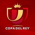 Copa del rey_edited.png